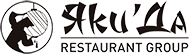 Yaki'Da Restaurant Group